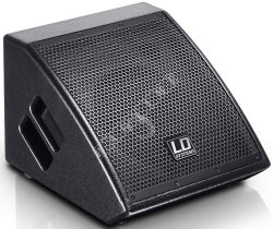 LD Systems LDMON 81A G2