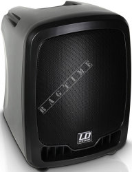 LD Systems Roadboy 65 Passive Slave Speaker