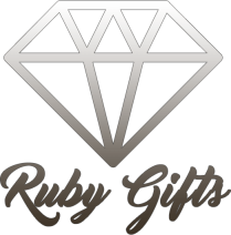 Ruby Gifts