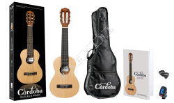 Cordoba GP 100 Traveler - guilele