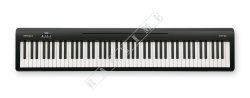 Roland FP 10 BK - pianino cyfrowe