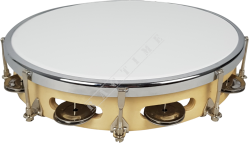 Dragon's Drums DD910DHT - frame drum 10""