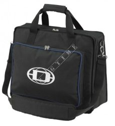 Dynacord BAG 600PM - torba transportowa