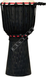 Ever Play DJ 40 ZFR Djembe Entry LVL Full Rough - djembe