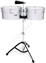 Toca TPT 1314 Players Timbales - timbales