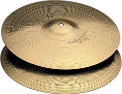 "Paiste 14"" Dimensions Medium Heavy Crunch Hi-Hat - talerz perkusyjny"