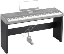 Korg ST H30BK - statyw do pianina keyboardowy