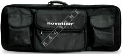 Novation Soft Bag Medium - pokrowiec