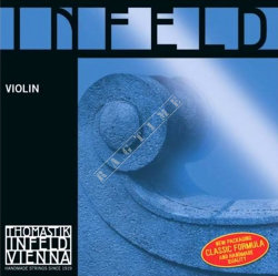 Thomastik Infeld Blue IB02 'A'
