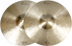 "Dream 15"" Bliss Hi Hat - talerz perkusyjny"