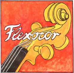 Pirastro Flexocor Cello  Set P336020