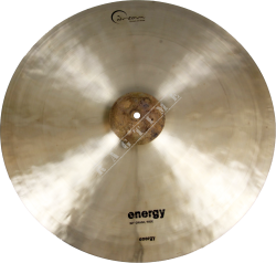 "Dream 22"" Energy Crash/Ride - talerz perkusyjny"