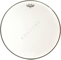"Remo 18"" Emperor Clear Bass - naciąg do perkusji"