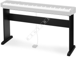 Casio CS 46 - statyw do pianina CDP S100/CDP S350