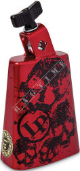 Latin Percussion LP204C-SR - cowbell