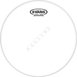 "Evans 22"" G2 Clear - naciąg do perkusji"