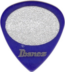 Ibanez BPA16MS BL Grip Wizard Medium - kostka do gitary