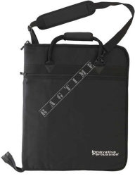 Innovative Percussion MB 3 Mallet Tour Bag Large