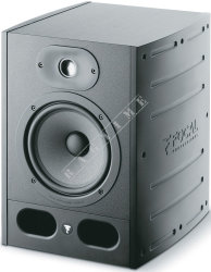 Focal Alpha 65 - monitor studyjny
