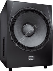 Adam Audio Sub2100 - subwoofer studyjny