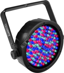 Prolights Lumipar 56 - reflektor