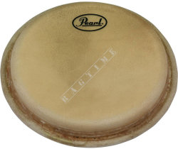 Pearl PH850PW - naciąg do bongosów 8,5""