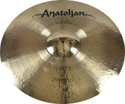 "Anatolian 20"" Diamond Circle Ride - talerz perkusyjny"