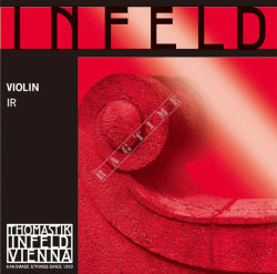 Thomastik Infeld Red IR01 'E'
