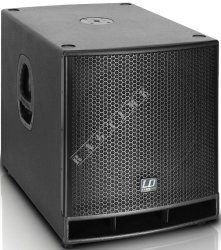 LD Systems STINGER SUB 15 G2 - subwoofer pasywny