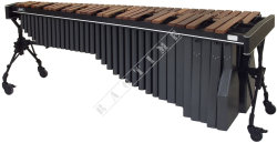 Adams Artist Marimba MAHF43 Robert van Since 4 1/3 oct. E2-C7