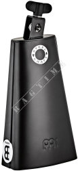 "Meinl SCL850BK Cowbell 8 1/2"" - cowbell"