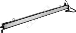 Eurolite LED BAR 252 RGBA 10mm 40°