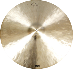"Dream 20"" Contact Ride Heavy - talerz perkusyjny"