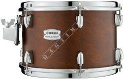 Yamaha TMF1413CHS Tour Custom Floor Tom Chocolate Satin - floor tom 14""