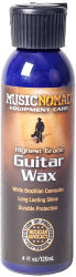 Music Nomad Guitar Wax MN102 - wosk do gitar
