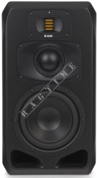 Adam Audio S3V - monitor studyjny