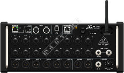 Behringer XR18 X Air - mikser cyfrowy