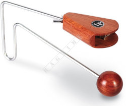 Latin Percussion LP209 - vibra slap