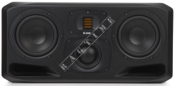 Adam Audio S3H - monitor studyjny