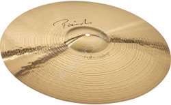 "Paiste 17"" Signature Full Crash - talerz perkusyjny"
