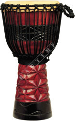 Ever Play Dapro 50 3 Djembe Prof. Diamond Craving - djembe