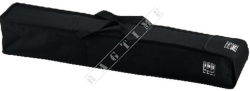 Stage Line Bag 10 MS