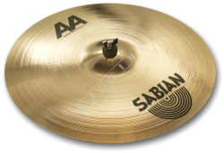 "Sabian 20"" AA Medium Heavy Ride - talerz perkusyjny"
