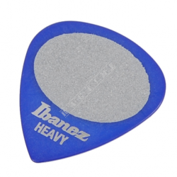 Ibanez Grip Wizard Heavy BPA 16 HS BL