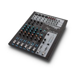 LD Systems VIBZ 10C - mikser analogowy