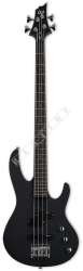 LTD B10 KIT BLKS - gitara basowa