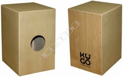 Kugo DX6MS - cajon