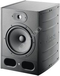 Focal Alpha 80 - monitor studyjny