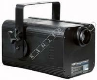 Showtec Moving Oil Projector