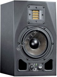 Adam Audio A5X - monitor studyjny